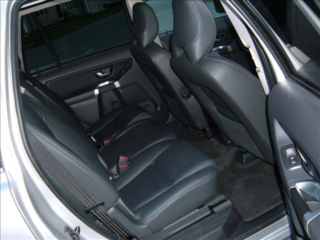 Image 28 of 2008 Volvo XC90 LEATHER,…