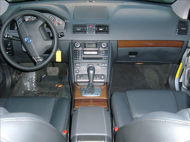 Image 29 of 2008 Volvo XC90 LEATHER,…