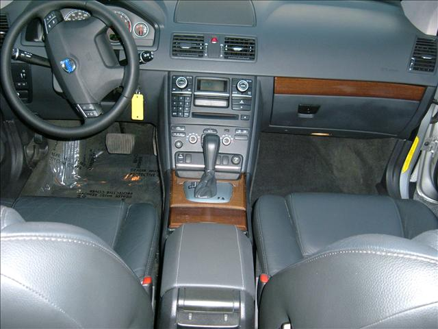 Image 30 of 2008 Volvo XC90 LEATHER,…