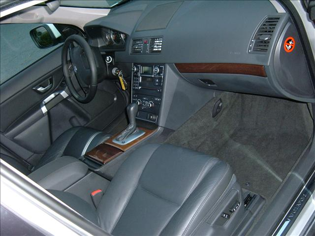 Image 34 of 2008 Volvo XC90 LEATHER,…
