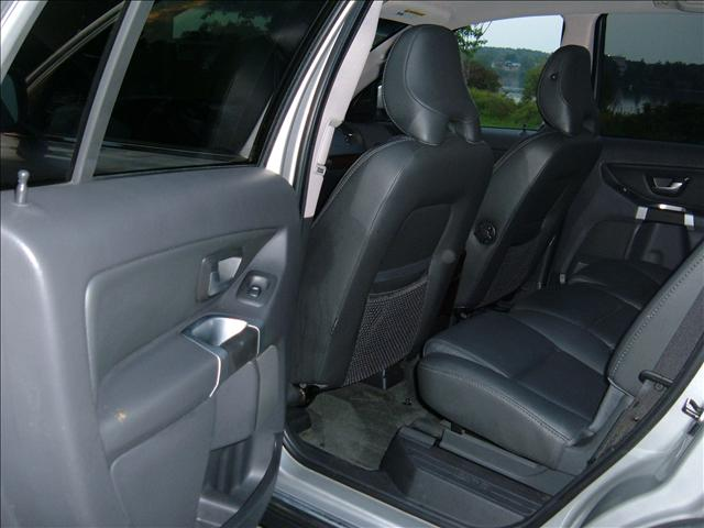 Image 35 of 2008 Volvo XC90 LEATHER,…