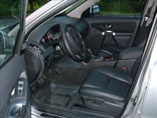 Image 38 of 2008 Volvo XC90 LEATHER,…