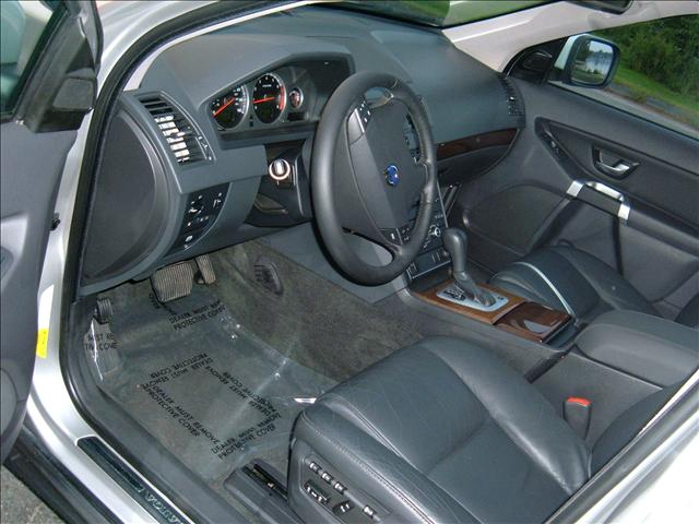 Image 39 of 2008 Volvo XC90 LEATHER,…