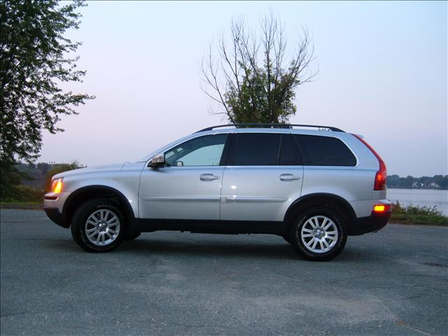 Image 43 of 2008 Volvo XC90 LEATHER,…
