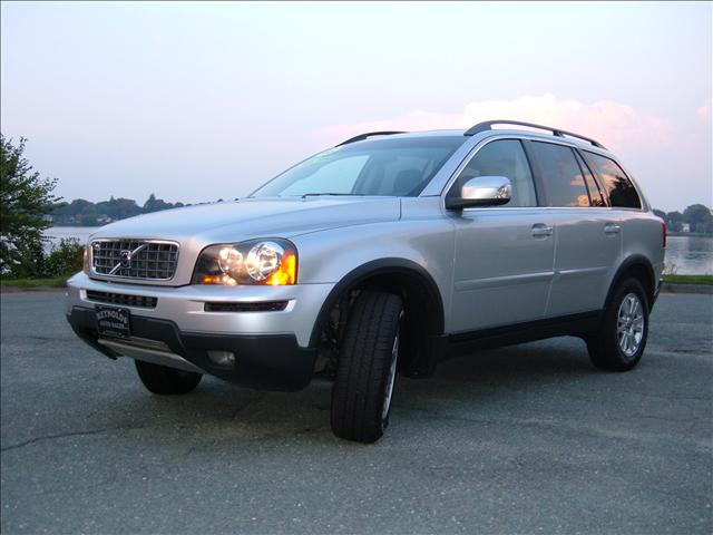 Image 45 of 2008 Volvo XC90 LEATHER,…