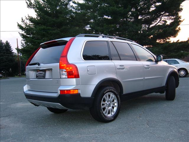 Image 48 of 2008 Volvo XC90 LEATHER,…