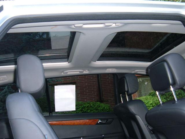 Image 48 of 2007 Mercedes-Benz R…