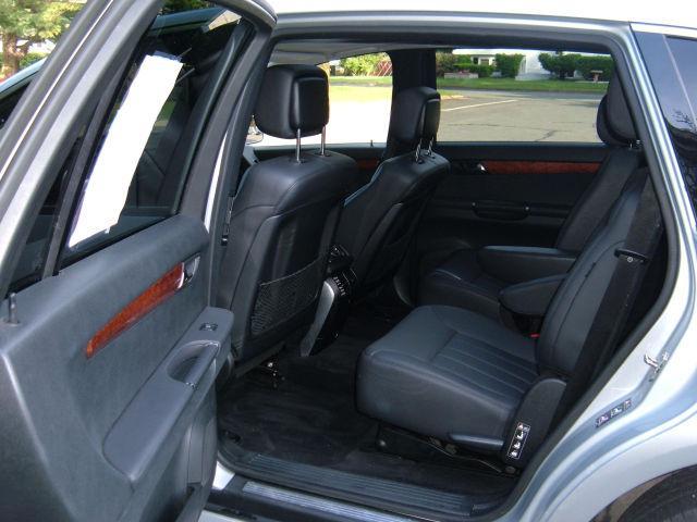 Image 58 of 2007 Mercedes-Benz R…