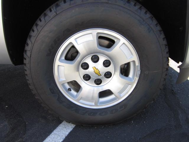 Image 2 of 2011 Chevrolet Silverado…