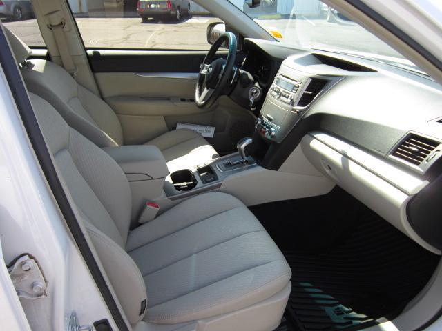 Image 2 of 2010 Subaru Outback…