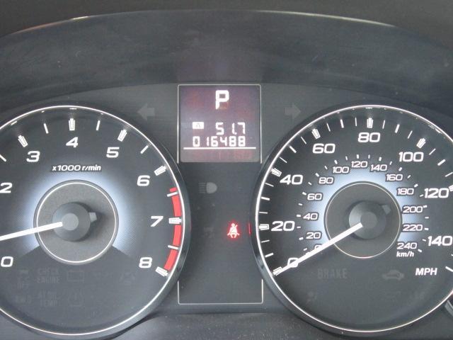 Image 5 of 2010 Subaru Outback…