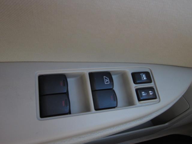 Image 7 of 2010 Subaru Outback…