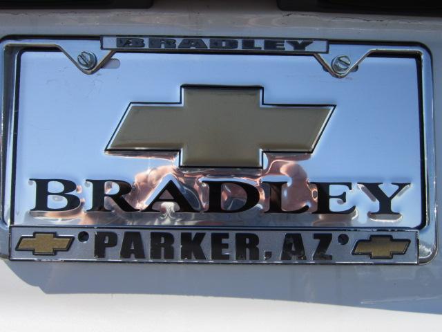 Image 9 of 2010 Subaru Outback…