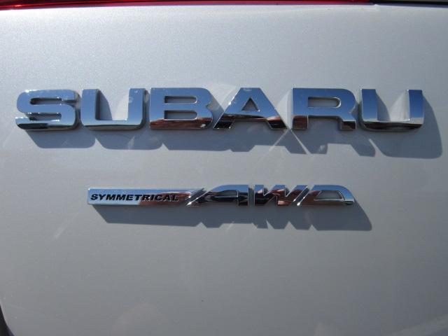 Image 14 of 2010 Subaru Outback…