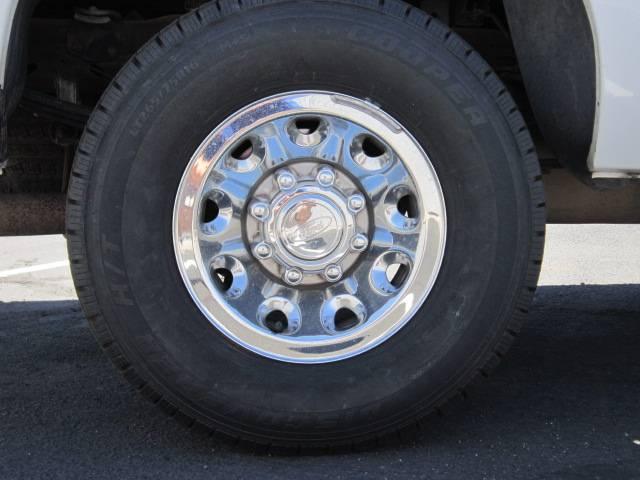 Image 7 of 2004 Ford F250 XLT 8-Cylinder…