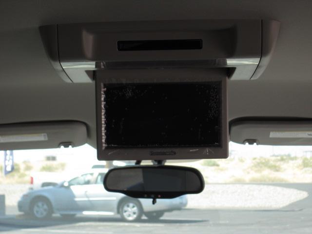 Image 5 of 2011 Chevrolet Traverse…