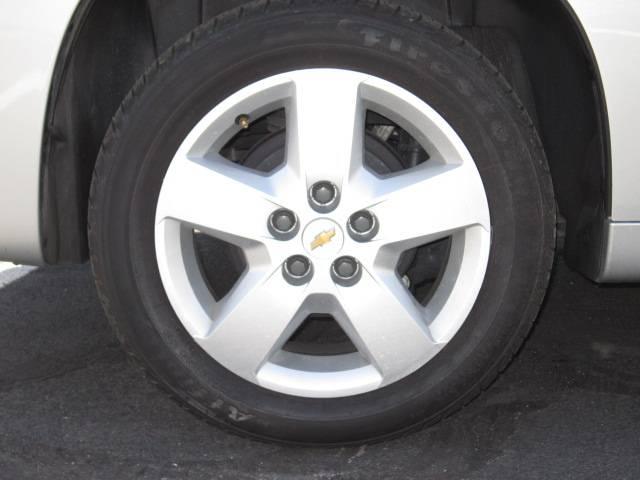Image 3 of 2010 Chevrolet HHR LT…