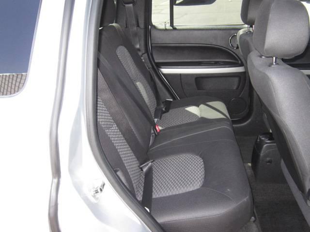 Image 4 of 2010 Chevrolet HHR LT…