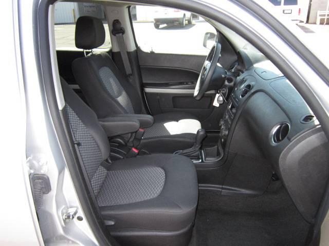 Image 5 of 2010 Chevrolet HHR LT…