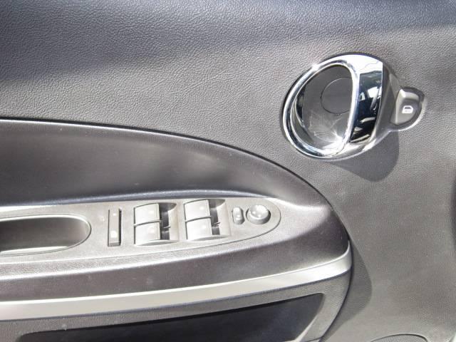 Image 8 of 2010 Chevrolet HHR LT…