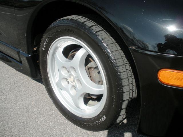Image 8 of 1998 Mitsubishi Eclipse…