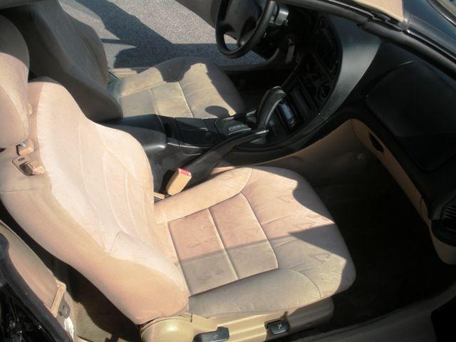 Image 15 of 1998 Mitsubishi Eclipse…