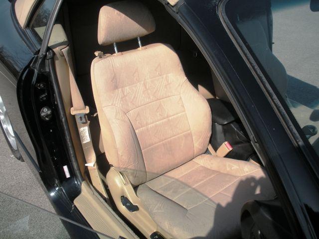 Image 16 of 1998 Mitsubishi Eclipse…
