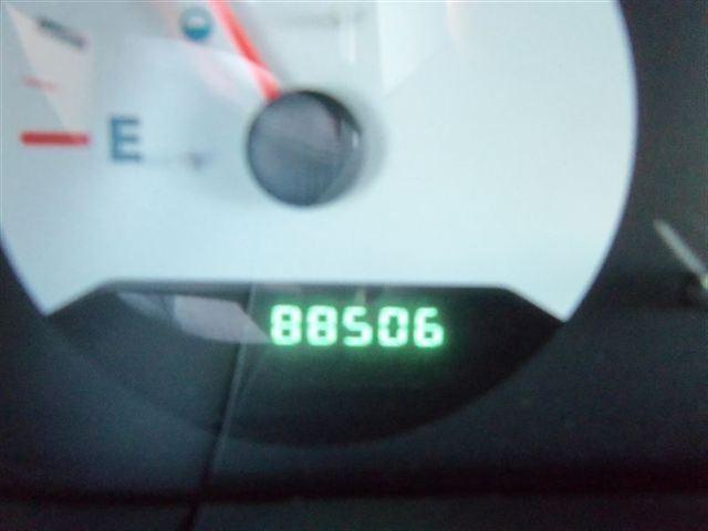 Image 9 of 2007 Chrysler Town &…