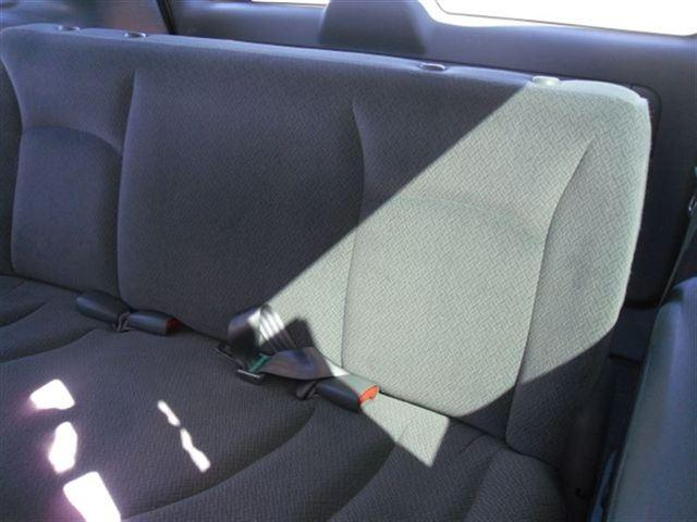 Image 4 of 2005 Dodge Grand Caravan…