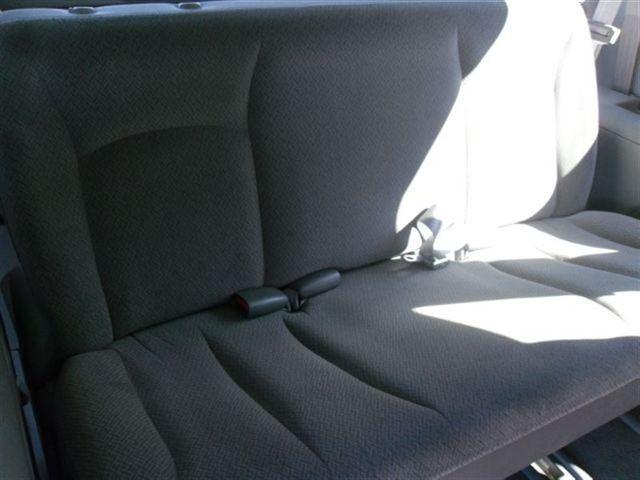 Image 7 of 2005 Dodge Grand Caravan…