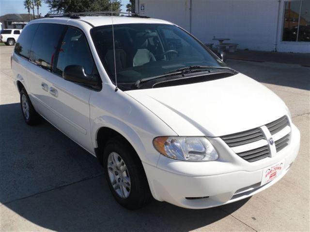 Image 12 of 2005 Dodge Grand Caravan…