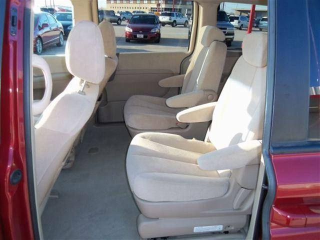 Image 2 of 2006 Kia Sedona 1 Van…