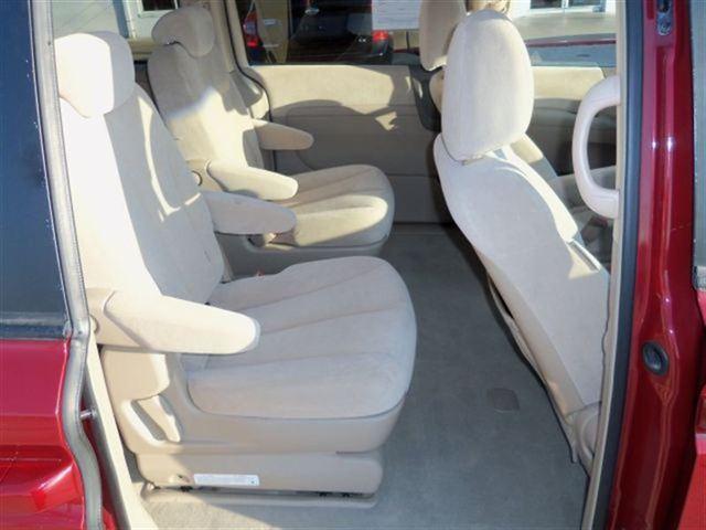 Image 5 of 2006 Kia Sedona 1 Van…