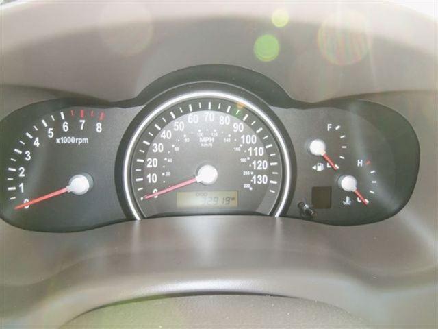 Image 8 of 2006 Kia Sedona 1 Van…