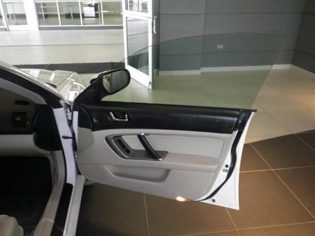 Image 10 of 2006 Subaru Legacy 2.5…