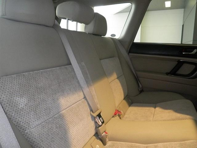 Image 13 of 2006 Subaru Legacy 2.5…