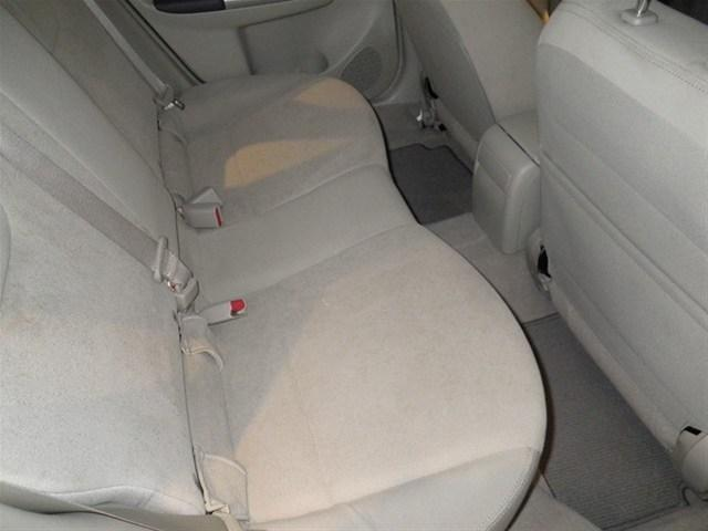 Image 6 of 2008 Subaru Impreza…