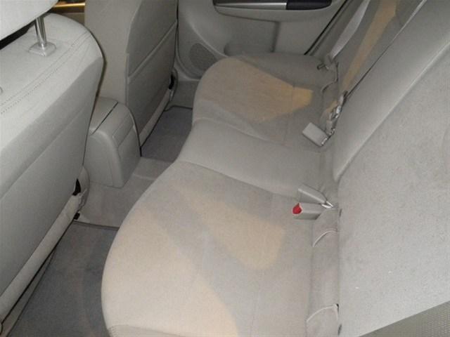 Image 10 of 2008 Subaru Impreza…