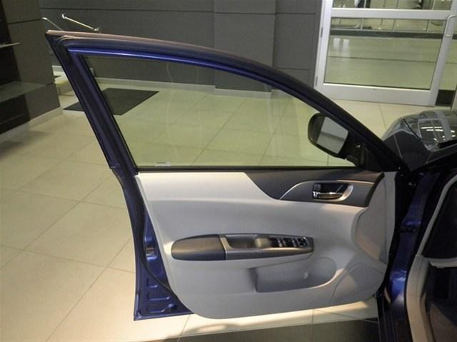 Image 11 of 2008 Subaru Impreza…