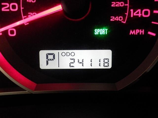 Image 16 of 2008 Subaru Impreza…