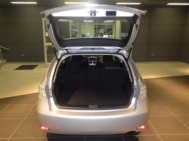 Image 6 of 2009 Subaru Impreza…