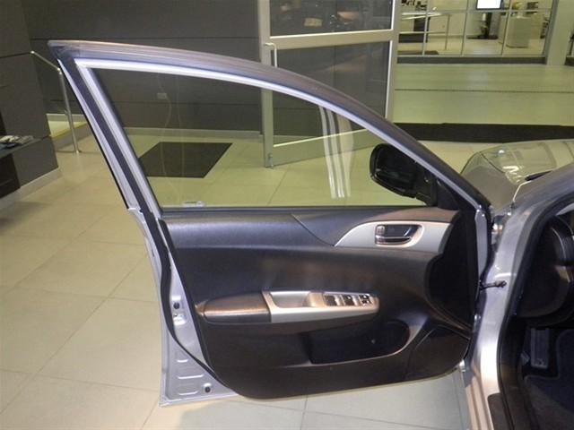 Image 11 of 2009 Subaru Impreza…