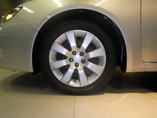 Image 19 of 2009 Subaru Impreza…