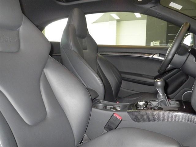 Image 10 of 2010 Audi S5 4.2 Premium…