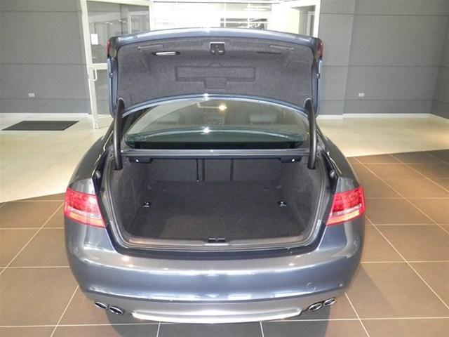 Image 14 of 2010 Audi S5 4.2 Premium…