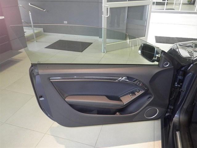 Image 15 of 2010 Audi S5 4.2 Premium…