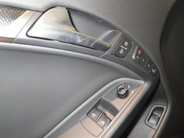 Image 16 of 2010 Audi S5 4.2 Premium…