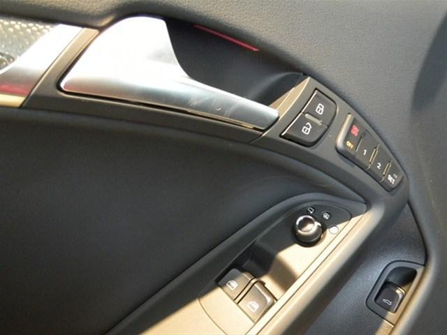 Image 17 of 2010 Audi S5 4.2 Premium…