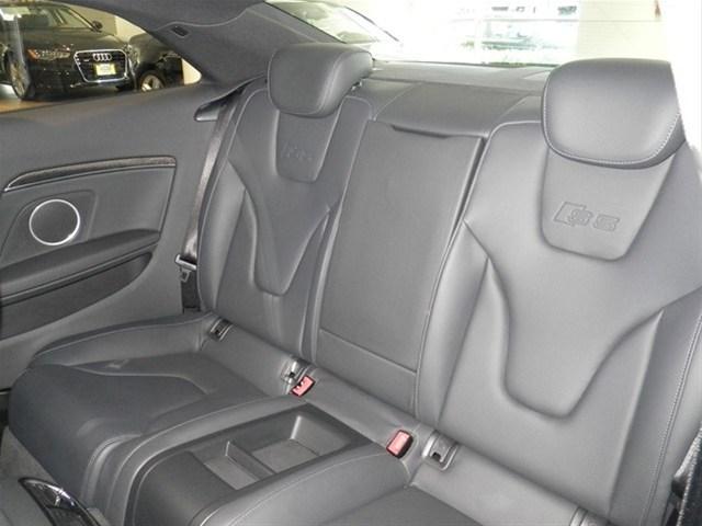 Image 21 of 2010 Audi S5 4.2 Premium…