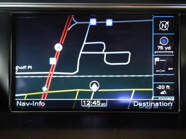 Image 23 of 2010 Audi S5 4.2 Premium…